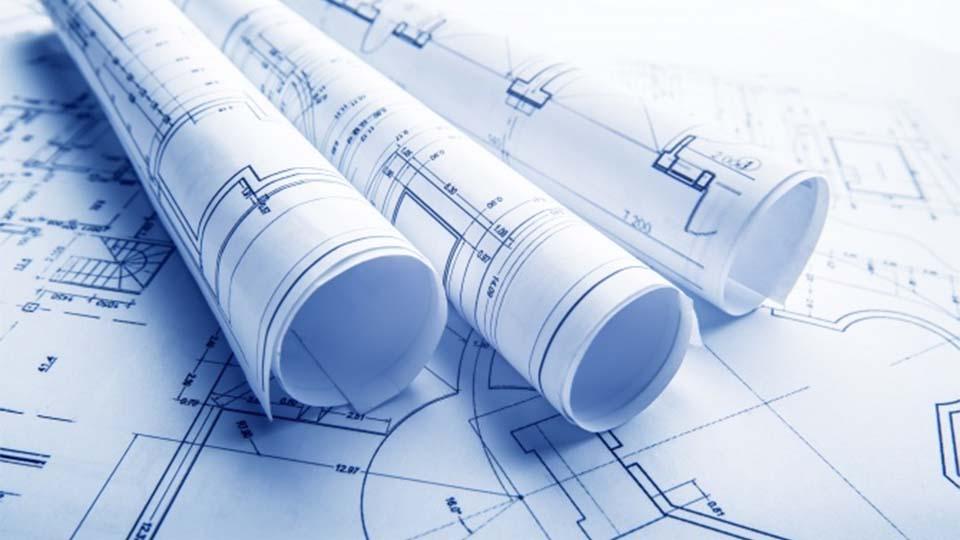 Architects R&D tax claim